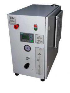 300 bar Compressor