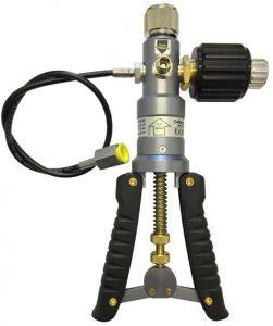 PGS-40 Hand Pump