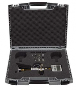 P100PC-pneumatic-pressure-calibratorure