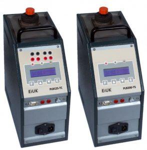 PLBseries-dry-block-calibrator