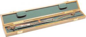 reference-temperature-probe
