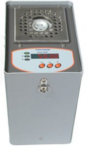 Tecal_DriBlock_Calibrators_425F