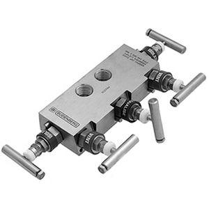budenberg-5-valve-manofolds