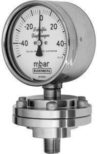 budenberg-schaffer-diaphragm-gauge-91