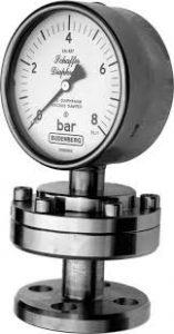 budenberg-schaffer-gauge-91cfn