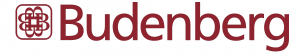 Budenberg Logo as on Individual Masses
