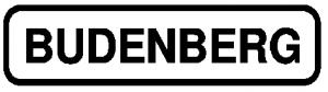 Budenberg LOGO