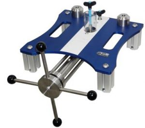 CEP 2700 Experience Hydraulic Pressure Comparator