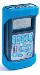 calog-process-calibrator