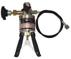 PGS1000-bar-Hand-Pump