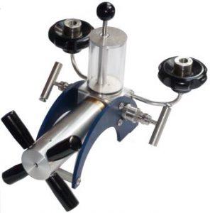 MYR HD-106 Hydraulic Comparator