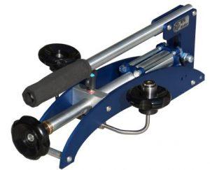 MTR HD-108 Pneumatic Comparator