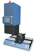 Photolithography System_phabler100