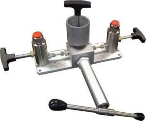 pressure_comparator_BGH600C_LR