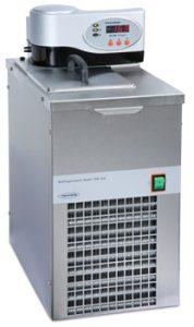 refrigerated-bath-RB5A