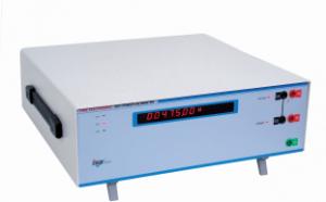 Power Calibrator