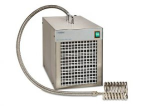 RU-200-Dip-Cooler
