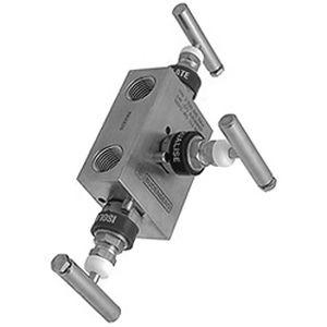 Budenberg-3-valve-manifold