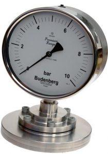 budenberg-diaphragm-gauge-254