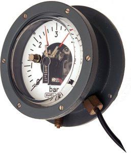 budenberg-watertight-cable-gauge-510