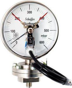Budenberg-schaffer-diaphragm-gauge_LR